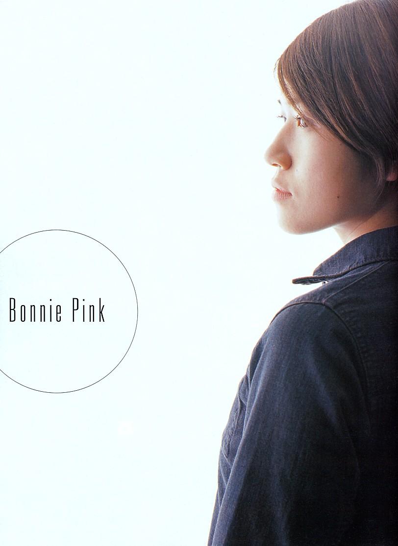 ボニーピンクがワウワウの音楽番組ミーツミュージックに出演しドラマー屋敷豪太とセッションしたときの放送を無料フラッシュ動画で見られるホームページを紹介します。曲はユーツーのカバー。BONNIE PINK:CSTV WOWOW meets music I Still Haven't Found What I'm Looking For(U2) Free Flash Movie